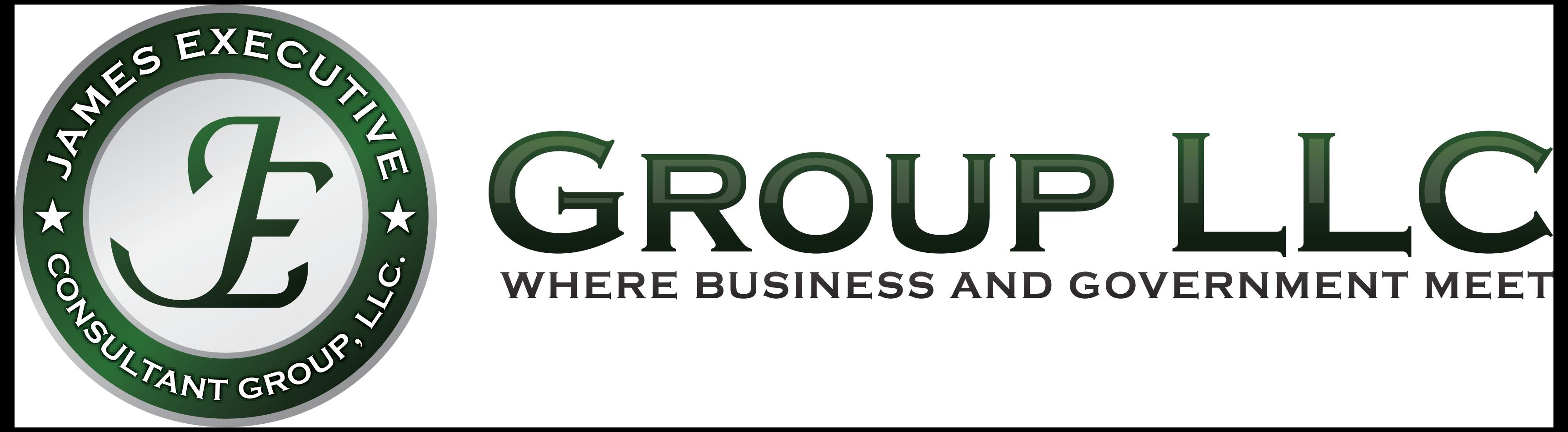 JE Group LLC